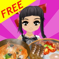 Codes for Cooking Queen Free Hack