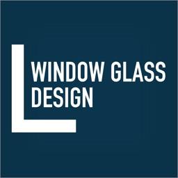 Window Glass Design