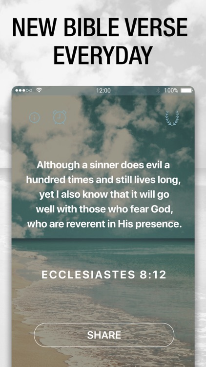 Image of: Strength Daily Bible Quotes Devotionals Screenshot2 Appadvice Daily Bible Quotes Devotionals By Peter Smith