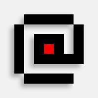 Codes for SHIB@TI Hack