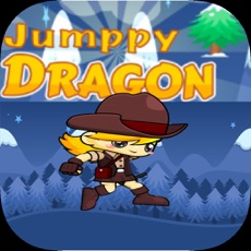 Activities of Jumppy Dragon