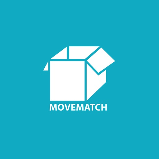 MoveMatch