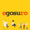 egosuro