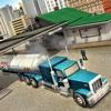 Transporter Oil:Tanker Offroad