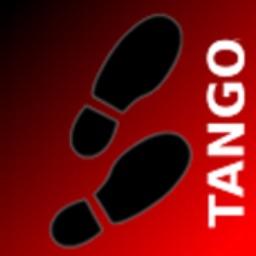 Learn Argentine Tango Volume 6