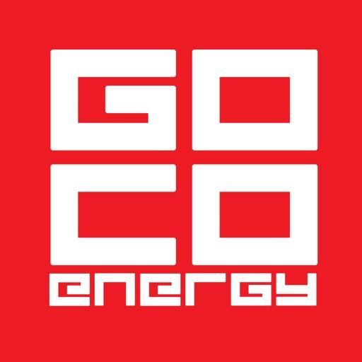 GOCO Energy