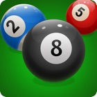 Pool Arena - #1 Billiard Games icon