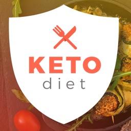 Fast Keto Diet