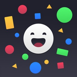 StickerPicker - stickers & GIF