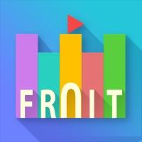 Codes for Fruit Tower Balancer Hack