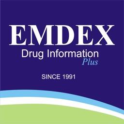 EMDEX 2017