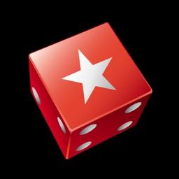PokerStars Casino Slot Machine