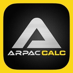 Arpac Calc