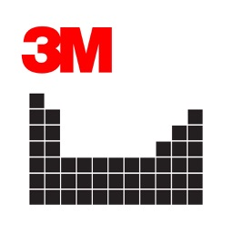 3M™ Technology Platforms