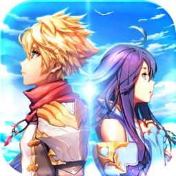 天命騎士團 - 日系Q版RPG情懷巨作