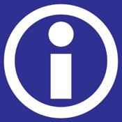 Igc Survey Hd app review
