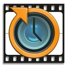 EZTimeLapse - Time lapse