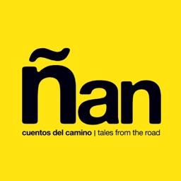Ñan Travel Magazine
