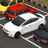 駐車の達人4 - iPhoneアプリ