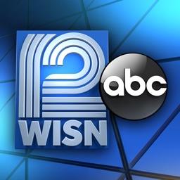 WISN 12 News - Milwaukee
