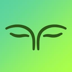 Mindbliss: Happier Meditation
