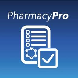 PharmacyPro