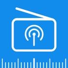 Radio FM - Radio por Internet icon