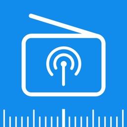 FM Radio - Internet Radio