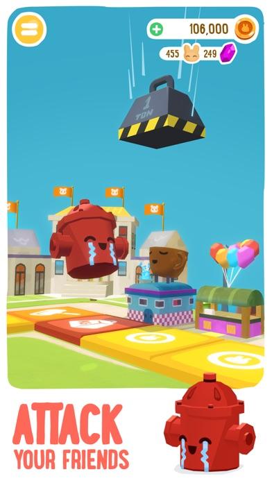 Board Kings™ screenshot 2