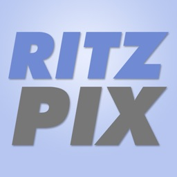 RitzPix - One Hour Prints and Enlargements