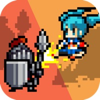 Codes for Pocket Lord Hack