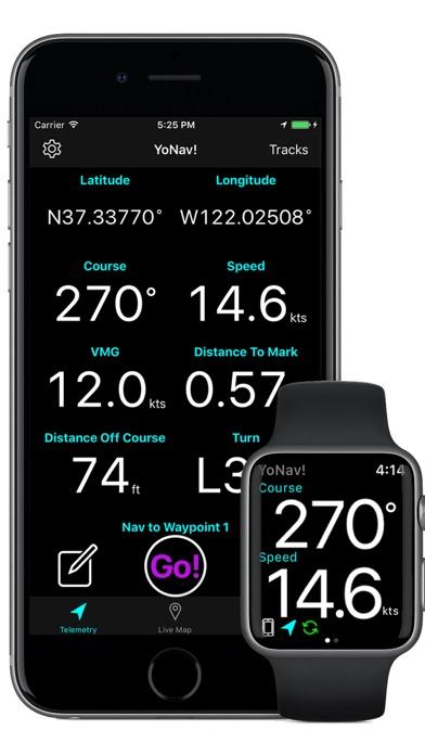 YoNav! GPS Navigation | App Price Drops