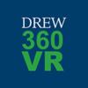 Circlescapes Virtual Tours - Drew University 360 VR Tour  artwork