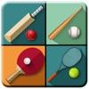 ボール ヒット チャレンジ - iPadアプリ