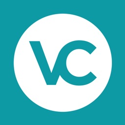 VC-Connect