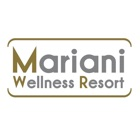 Mariani fit & eat icon