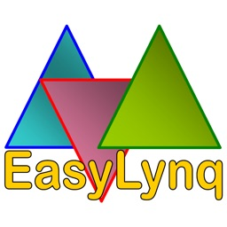 EasyLynq - Call Accounting