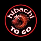 Hibachi To Go icon