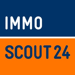 ImmobilienScout24: Real Estate Search in Germany