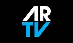 ARTV Now