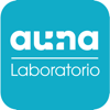 Laboratorio AUNA