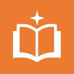 SikhNet Audio Stories for Kids