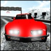 Stunts Boost Car Extreme - iPhoneアプリ