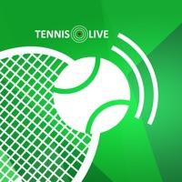 Tennis Live TV - Television