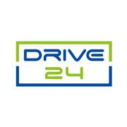 悦行用车(Drive24)-快捷共享租车神器及分时租赁门户