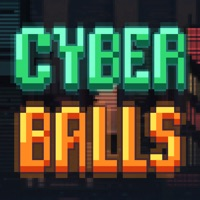 Codes for Cyber Balls Hack