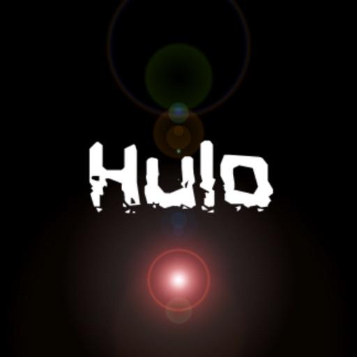 Hulo Infinite Runner