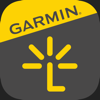 Garmin Smartphone Link - Garmin