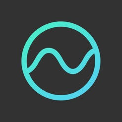 Noizio — focus, relax, sleep on the App Store