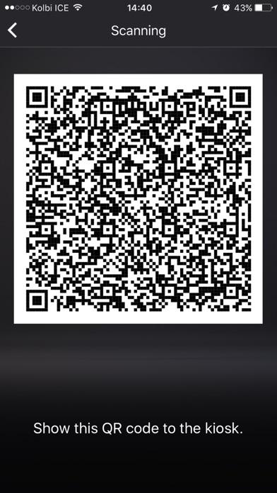 https://is3-ssl.mzstatic.com/image/thumb/Purple128/v4/8b/b3/41/8bb3413d-353a-aa47-ec25-5d70f7ba8d49/source/392x696bb.jpg